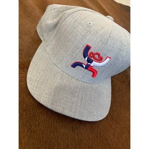 American Hooey Trucker Hat